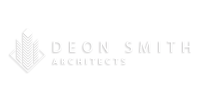 Deon Smith Architects